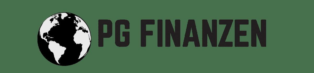 PG-Finanzen